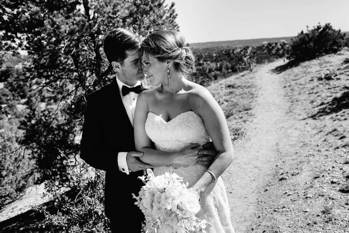 Four Seasons Resort Rancho Encantado Santa Fe-wedding-photography-stephane-lemaire_30