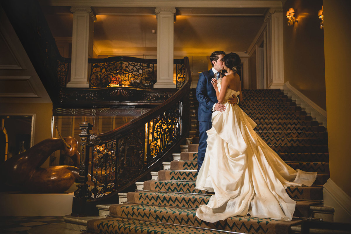 Claridges-wedding-photographs-london-212