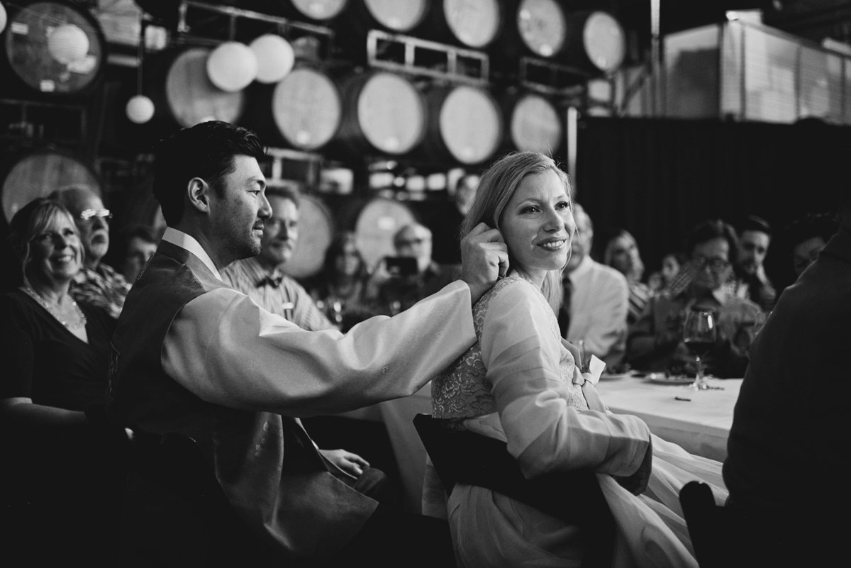 solterra winery wedding photos los angeles wedding photographer bryan newfield photography 49