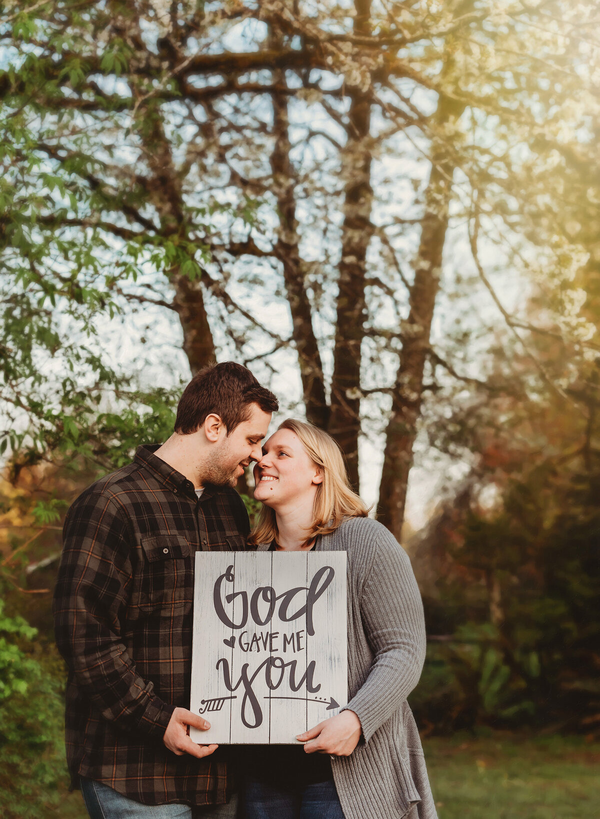 Skagit Engagement Photographer 27