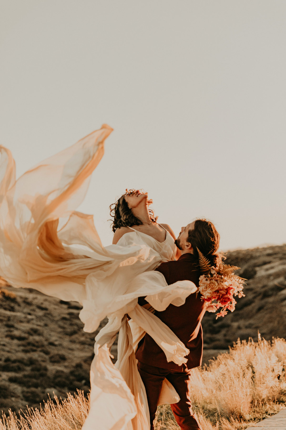 Arizona-Arcosanti-Elopement-Photographer77