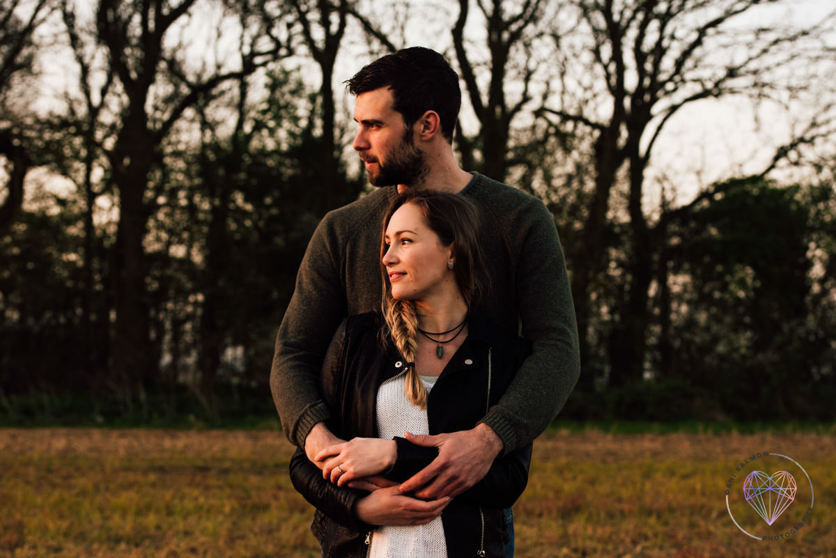 069-Jess-Tom-Sunrise-Engagement-Photos-web