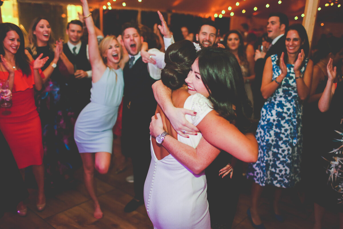 YORKSHIRE-WEDDING-LOTS-OF-LAUGHTER-MARQUEE-AND-CHUCH-0088