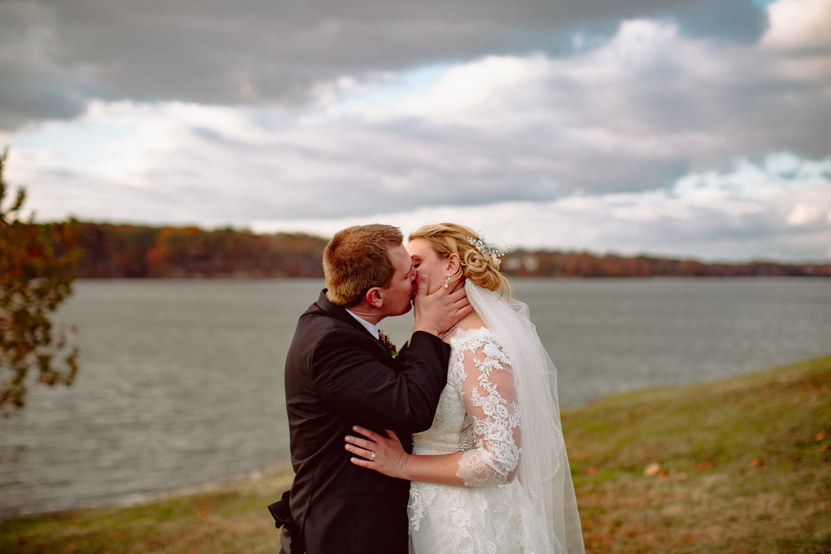 Indianapolis Indiana Wedding Engagement Photographer Cassie Dunmyer Photography (5)