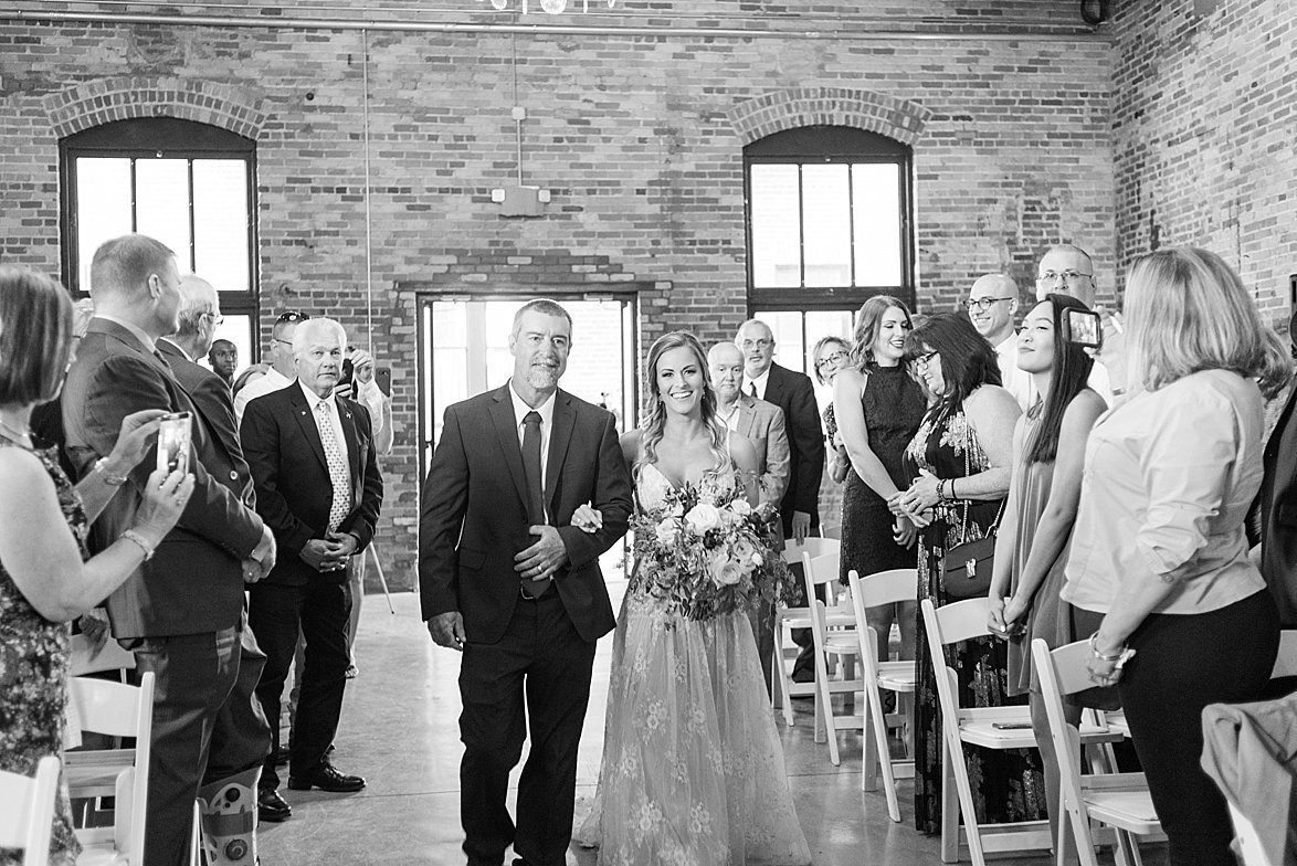 AtlantaWeddingPhotographer_0090