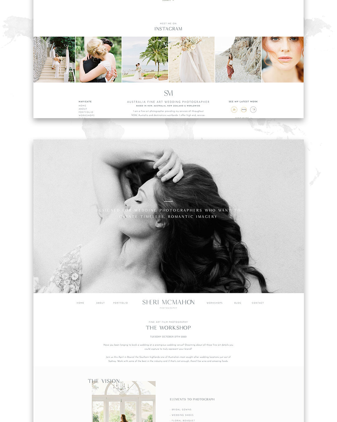 Showit-template-help-moreno-collective-Sheri-McMahon