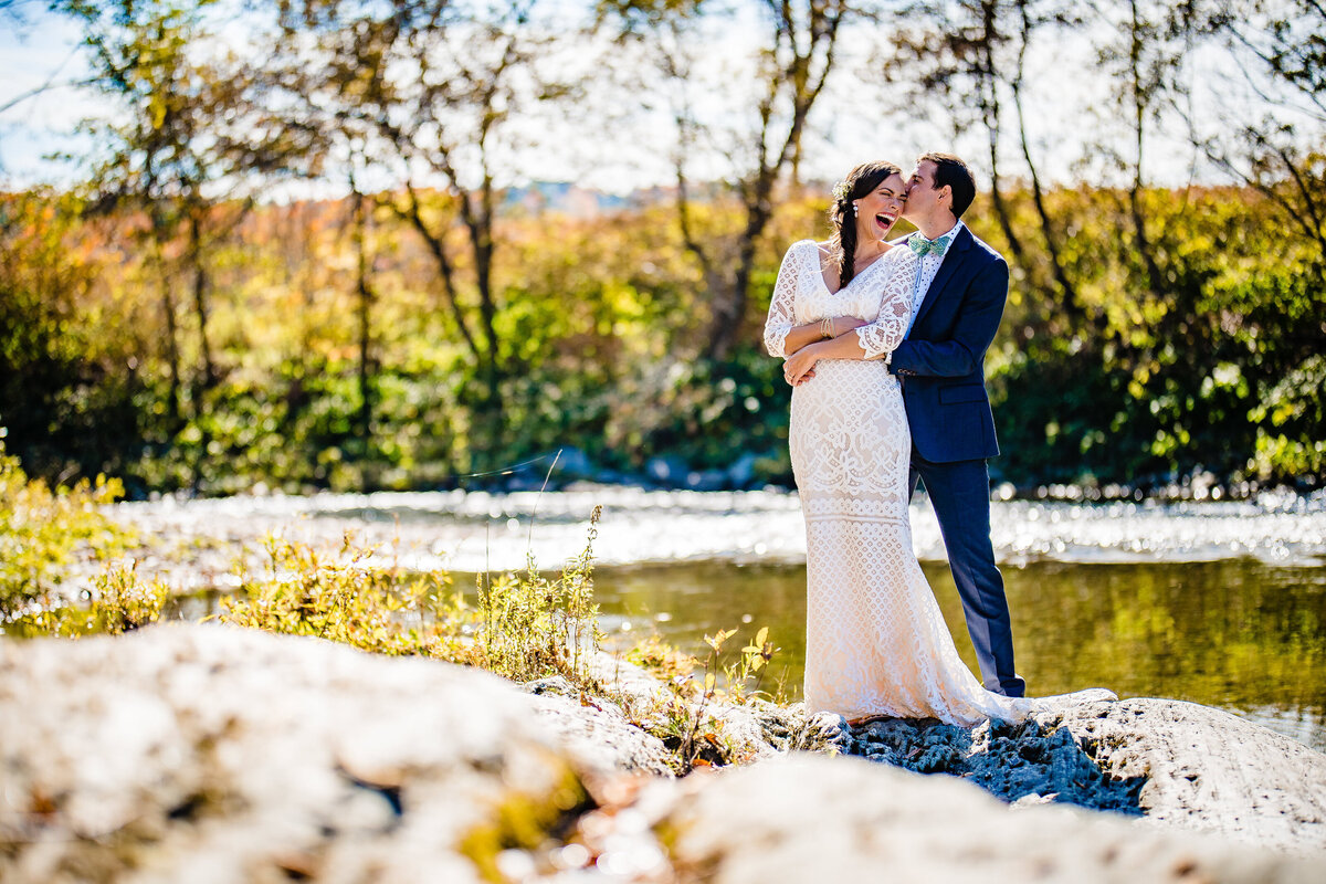 lace-wedding-dress-bridal-portraits-andy-madea-photography-vermont-wedding-photographer