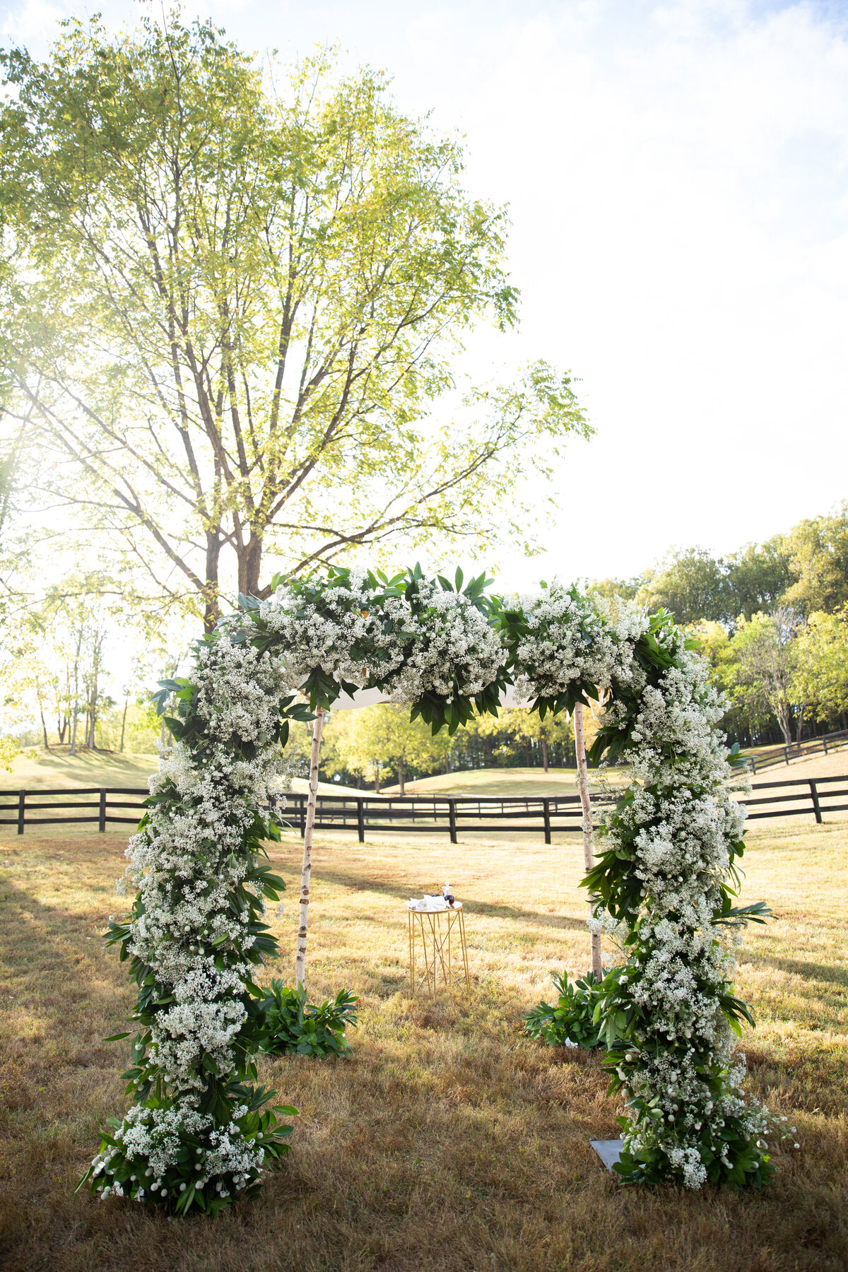 private-home-wedding-the-plains-va00008