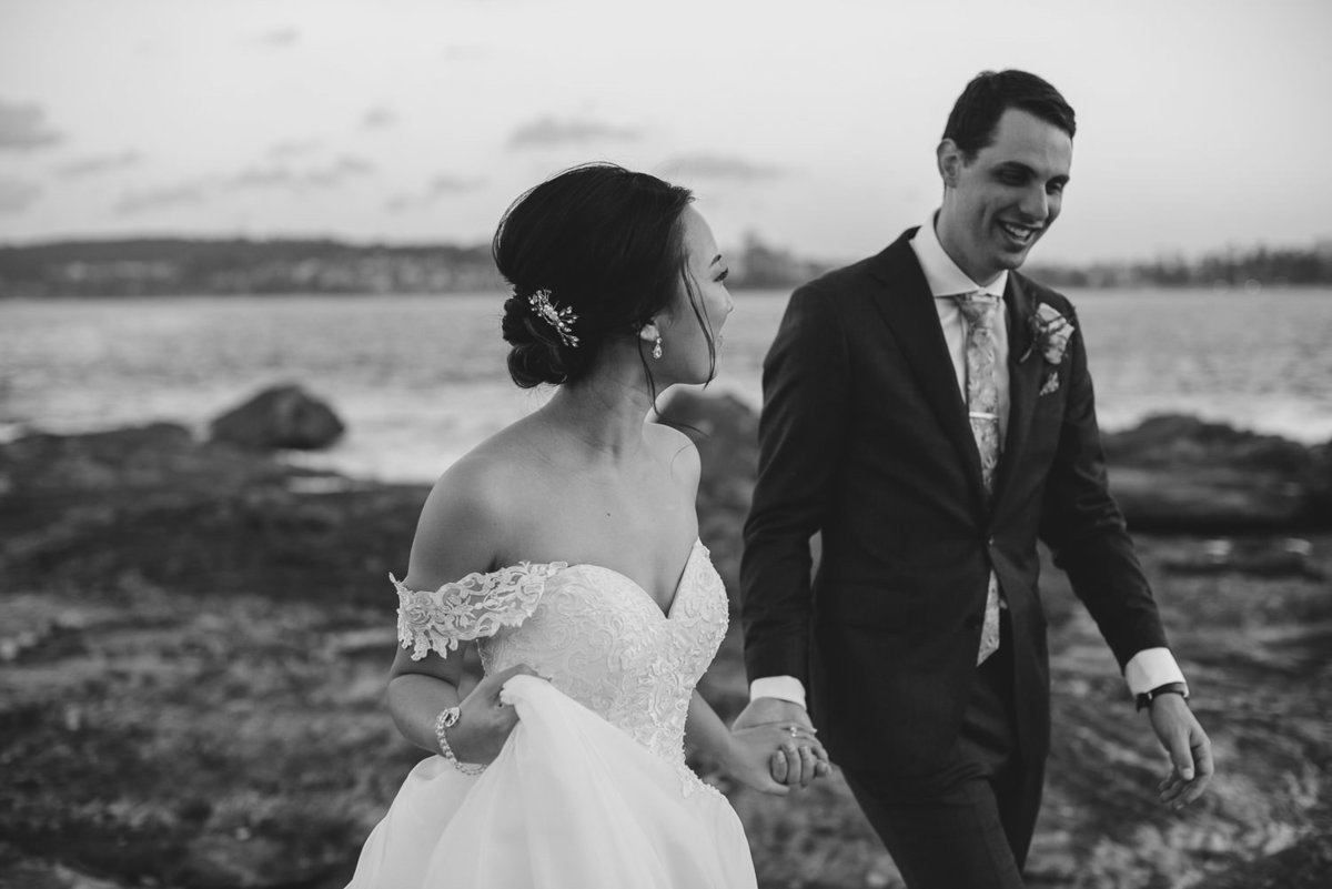 sydney wedding photographer-142