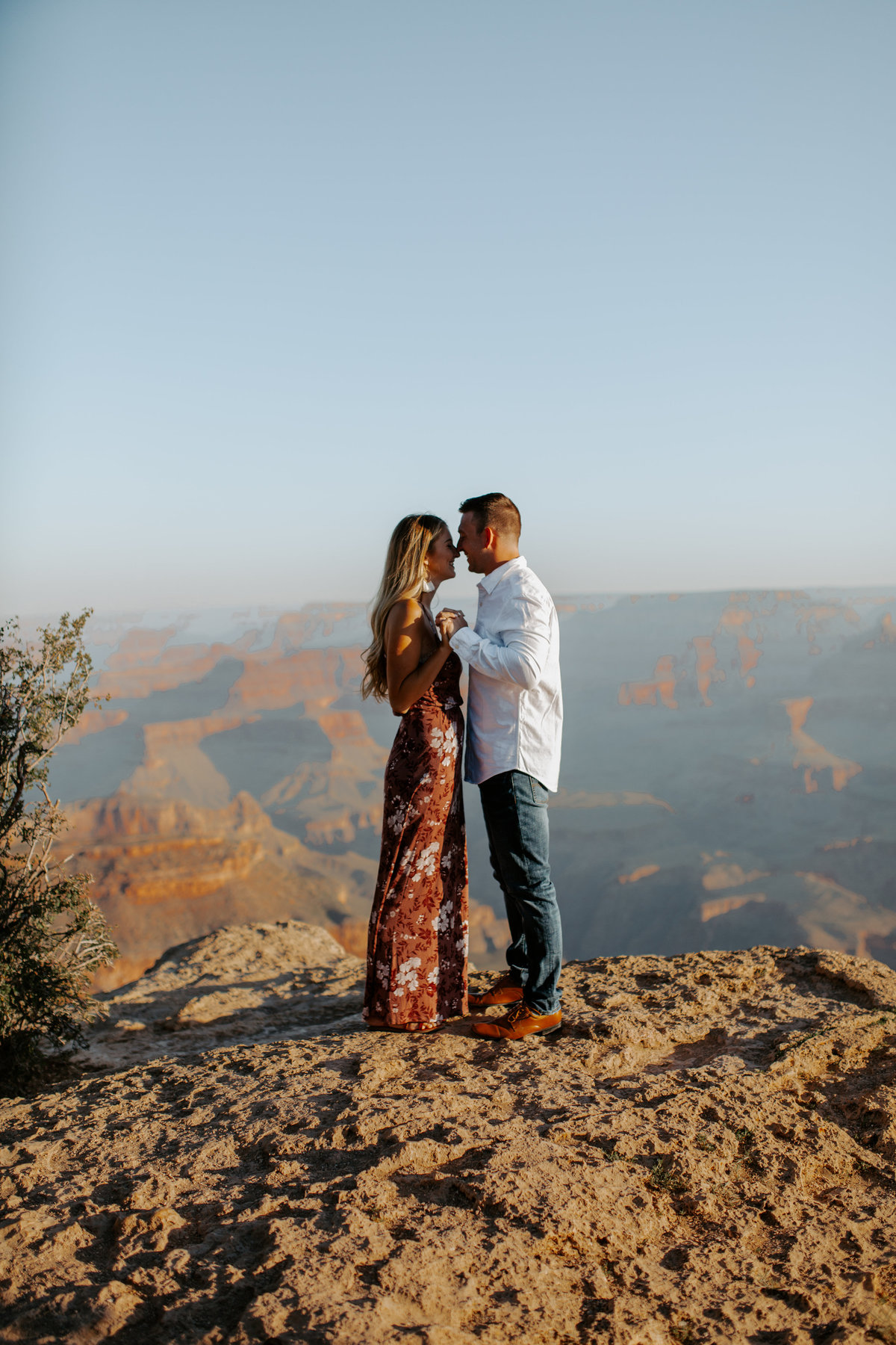 grand-canyon-couples-session-phil-and-ashley-51