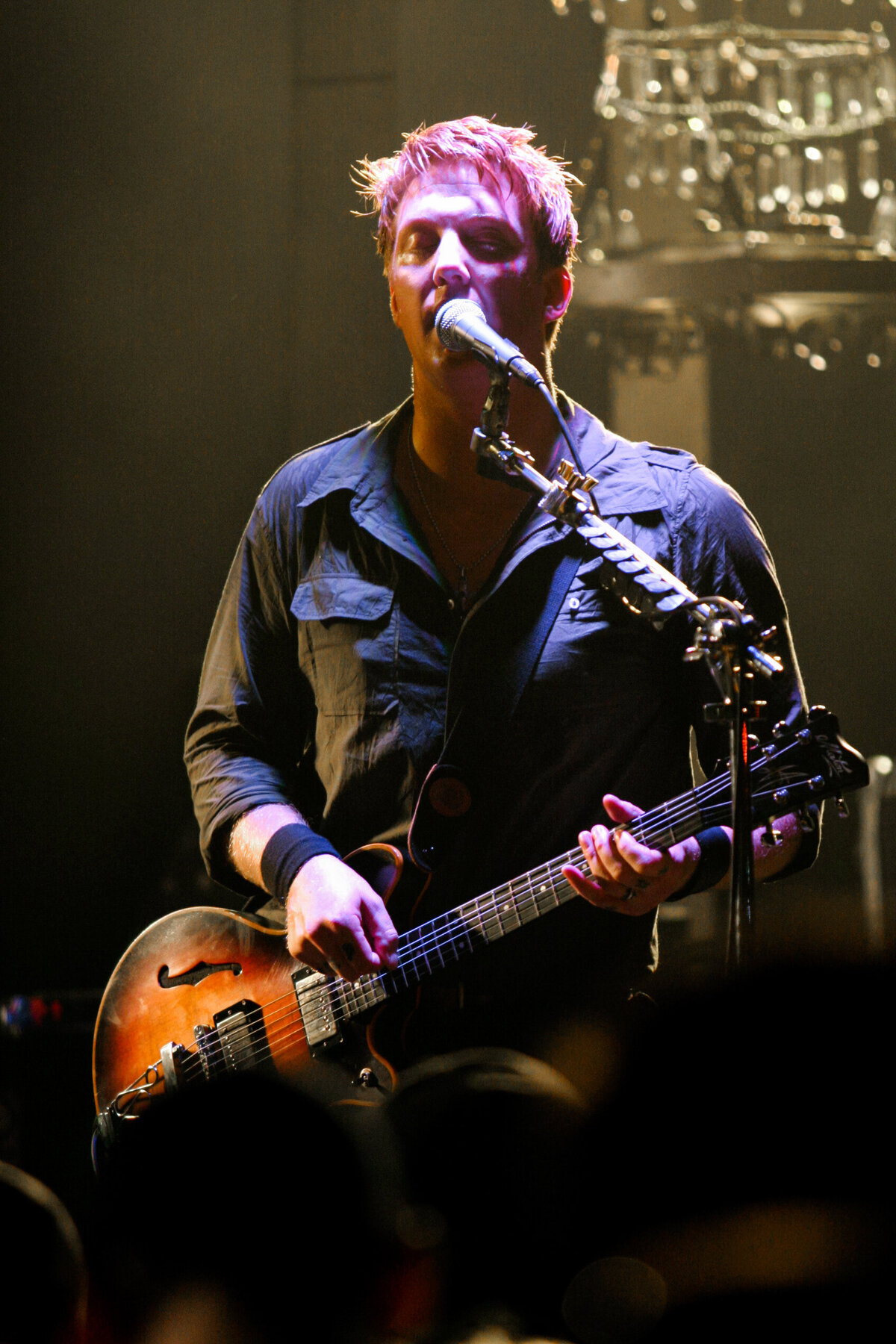 079-Queens-of-the-Stone-Age-Josh-Homme-2006-Kelli-Hayden