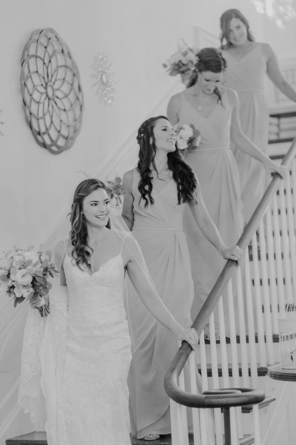 RustManorHouse_Fall_VALeesburgWedding_AngelikaJohnsPhotography-0133-2
