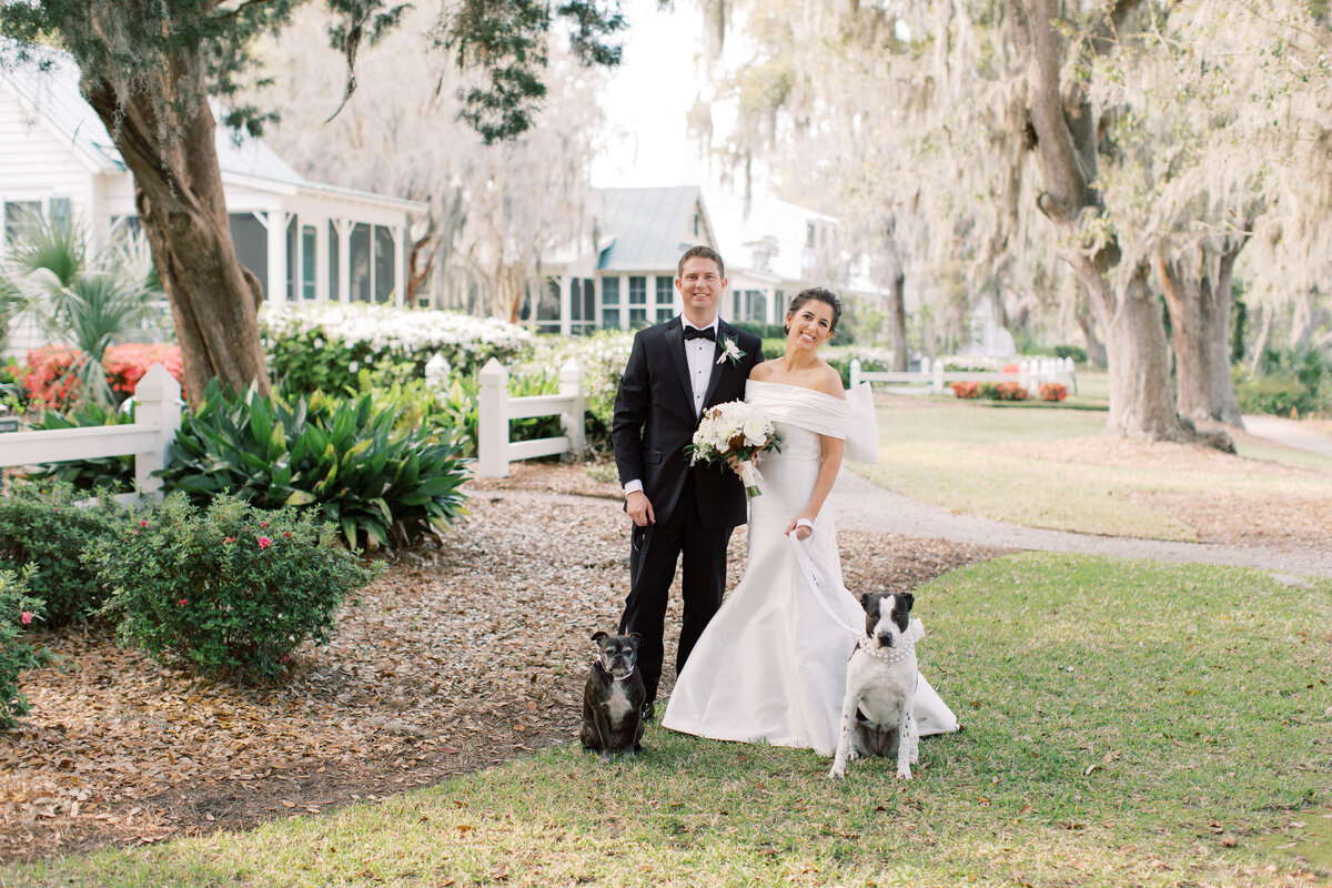 Powell_Oldfield_River_Club_Bluffton_South_Carolina_Beaufort_Savannah_Wedding_Jacksonville_Florida_Devon_Donnahoo_Photography_0776