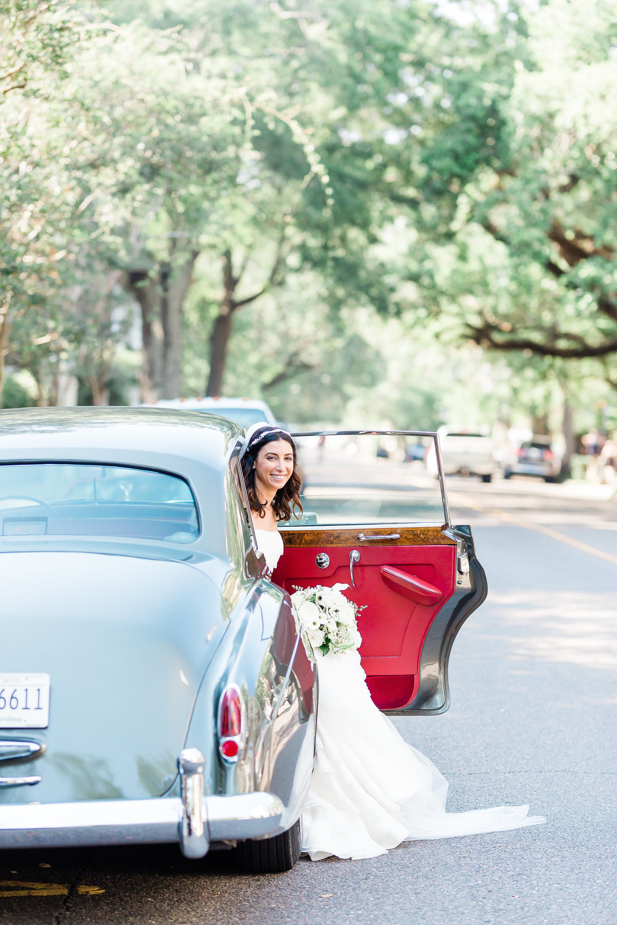 Charleston Weddings- Nancy Lempesis Photography - Wedding Phtography (18)
