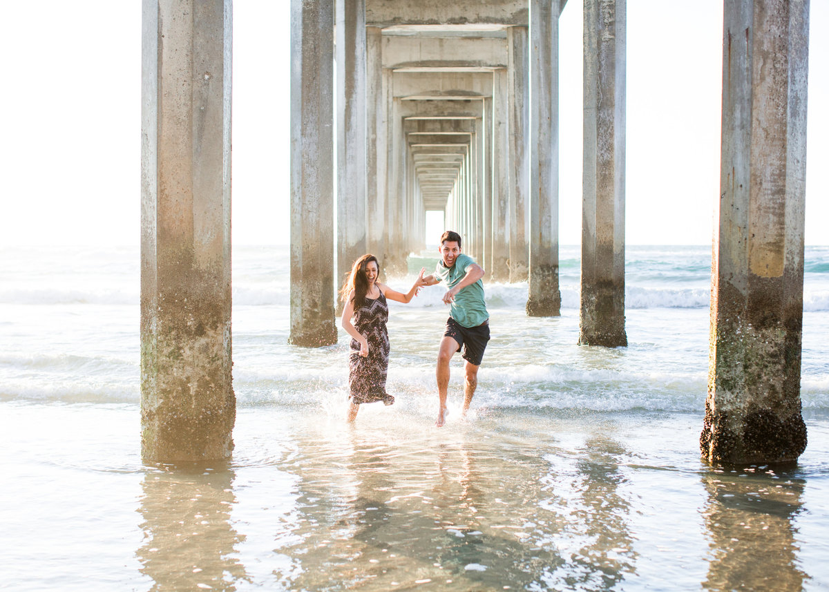 Katherine_beth_photography_san_diego_photographer_san_diego_family_photographer_Scripps_Pier_001