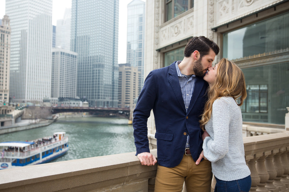 Chicago Surprise Engagement Photographer Taylor Ingles 54
