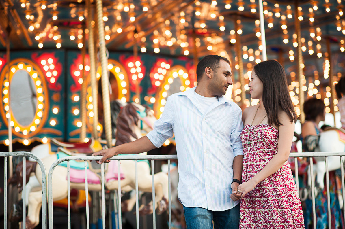 toronto_cne_engagement_photography_30