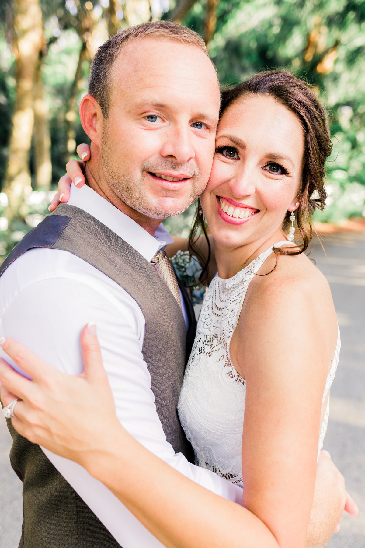 kimberly-hoyle-photography-kelly-david-grant-florida-wedding-74