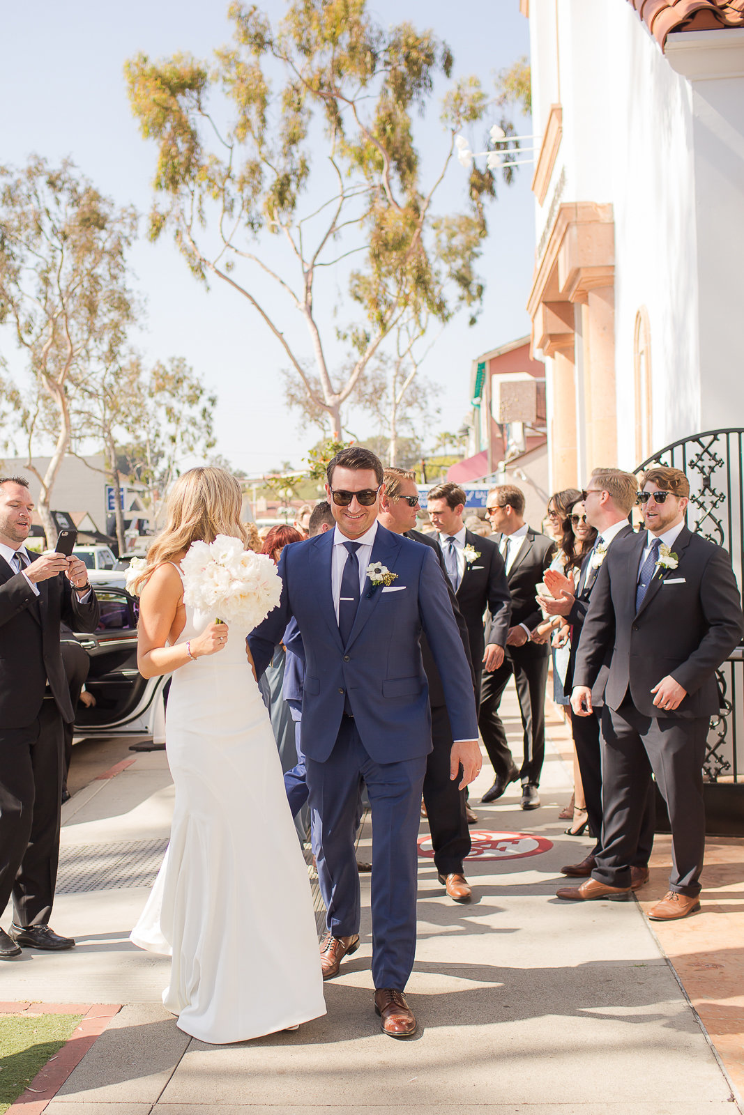 Newport Beach Caliornia Destination Wedding Theresa Bridget Photography-42