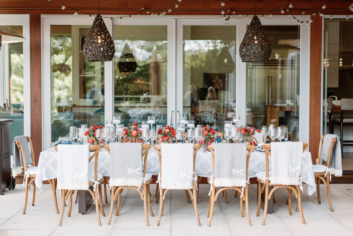 ct-private-estate-wedding-catering-forks-and-fingers-catering-2