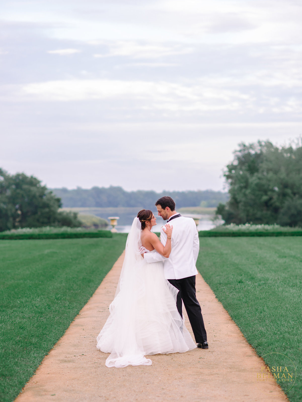Middleton Place Wedding Photography - Charleston Wedding Photographer-63