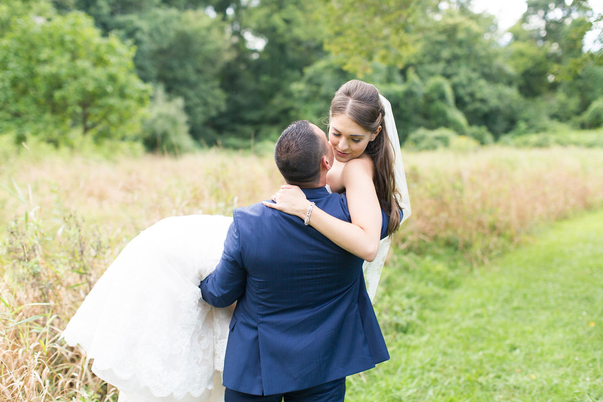 lancaster_pa_wedding_photographer_jacob_and_melissa_035