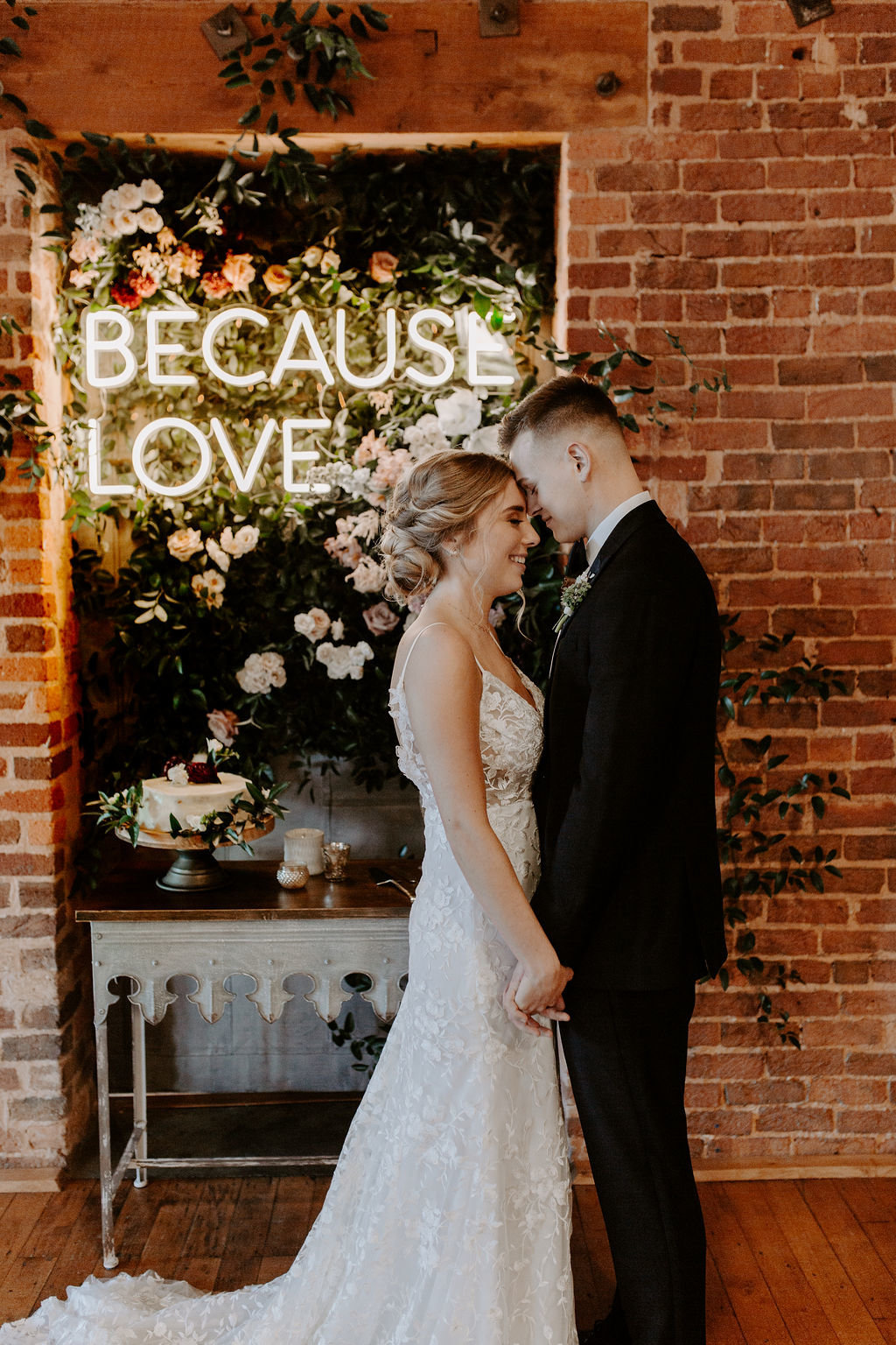 clink-events-greenville-wedding-planner-31