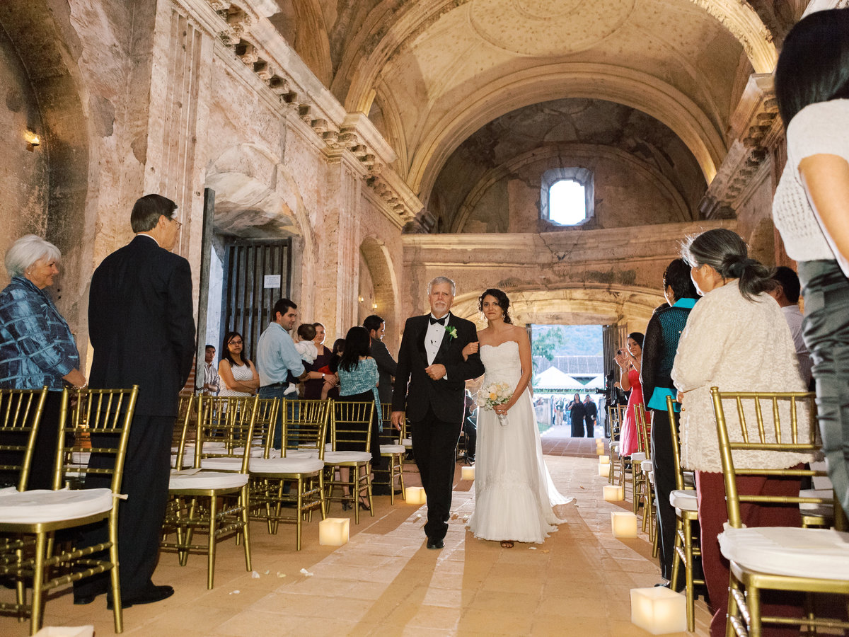 Destination Wedding Antigua Guatemala-1028