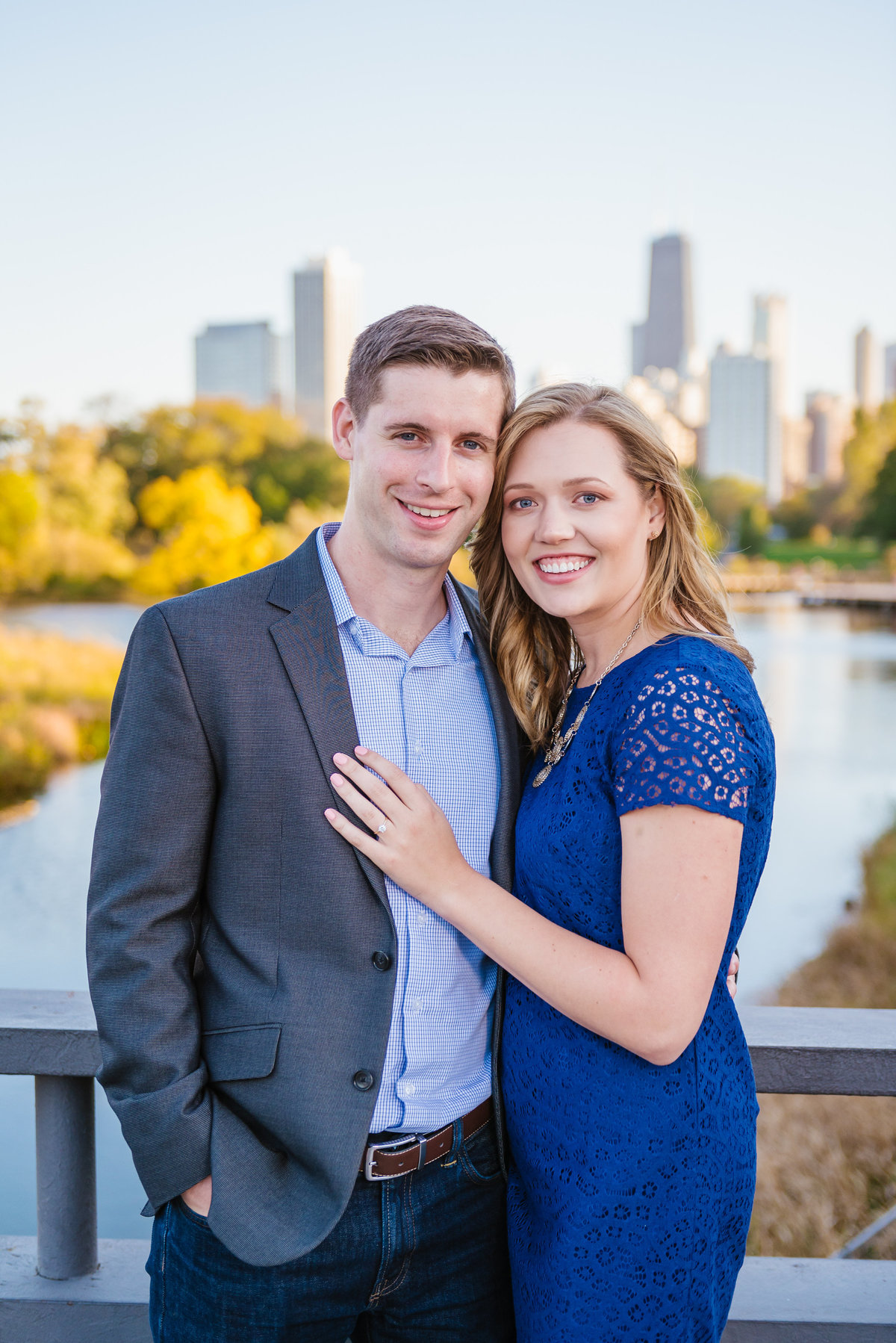 lincoln-park-engagement-chicago-the-paper-elephant-0008