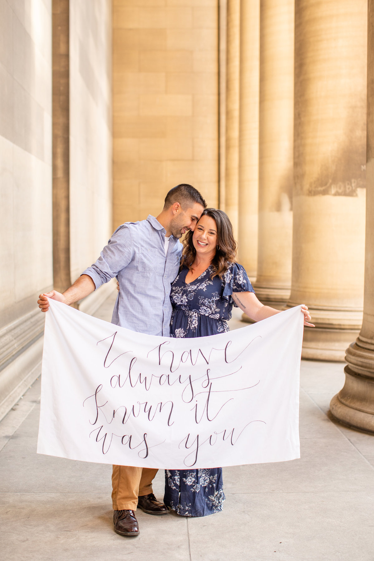 Pittsburgh Engagement Photographer (25)