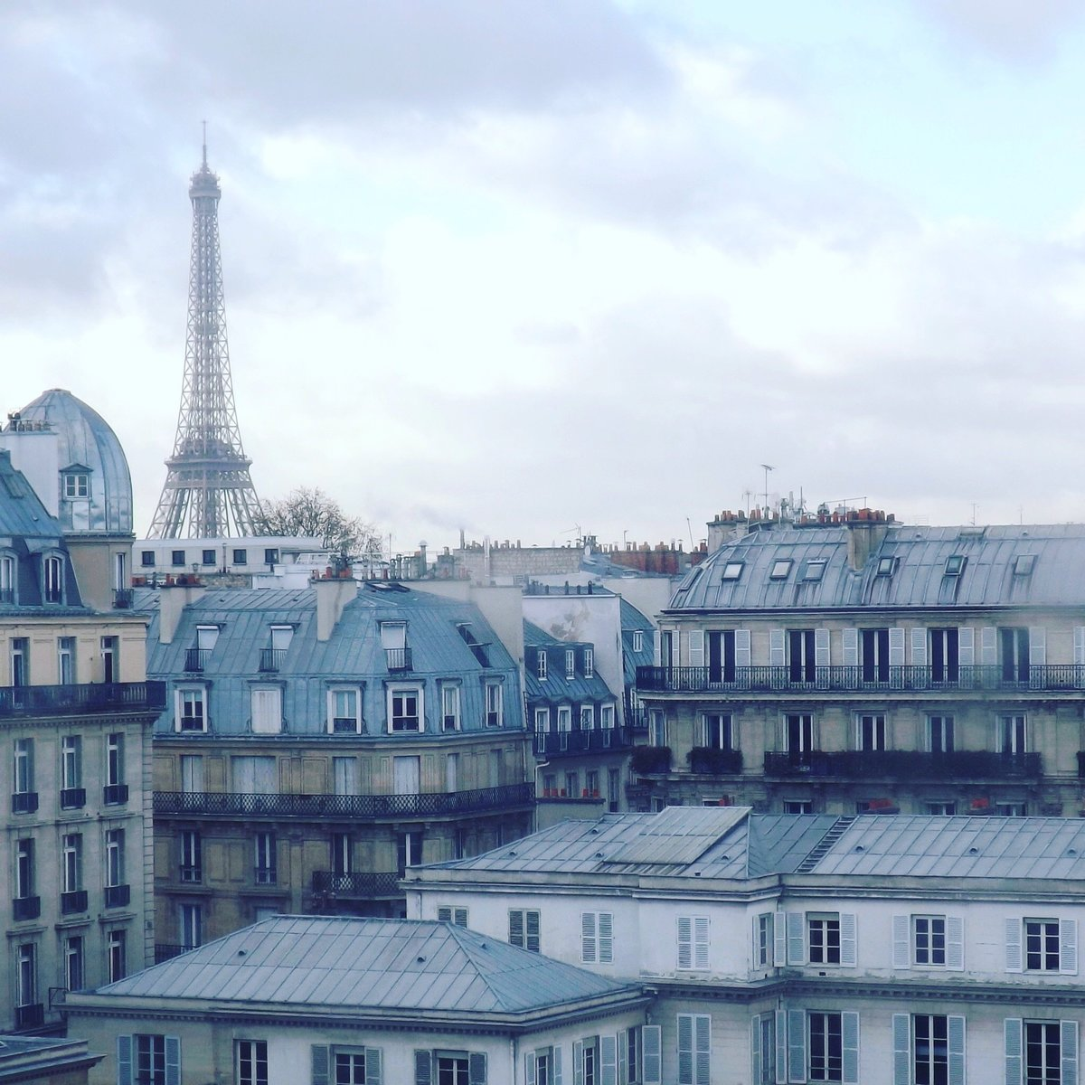 paris-skyline-from-d'orsay