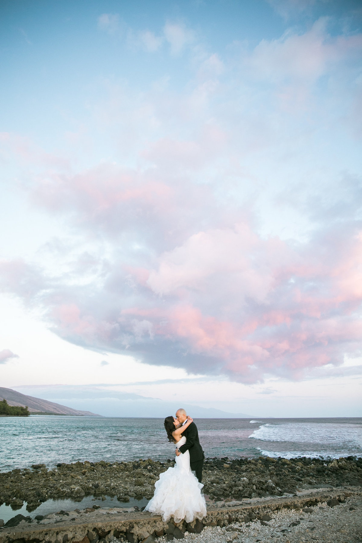Olowalu_Plantation_House_Maui_Wedding_001