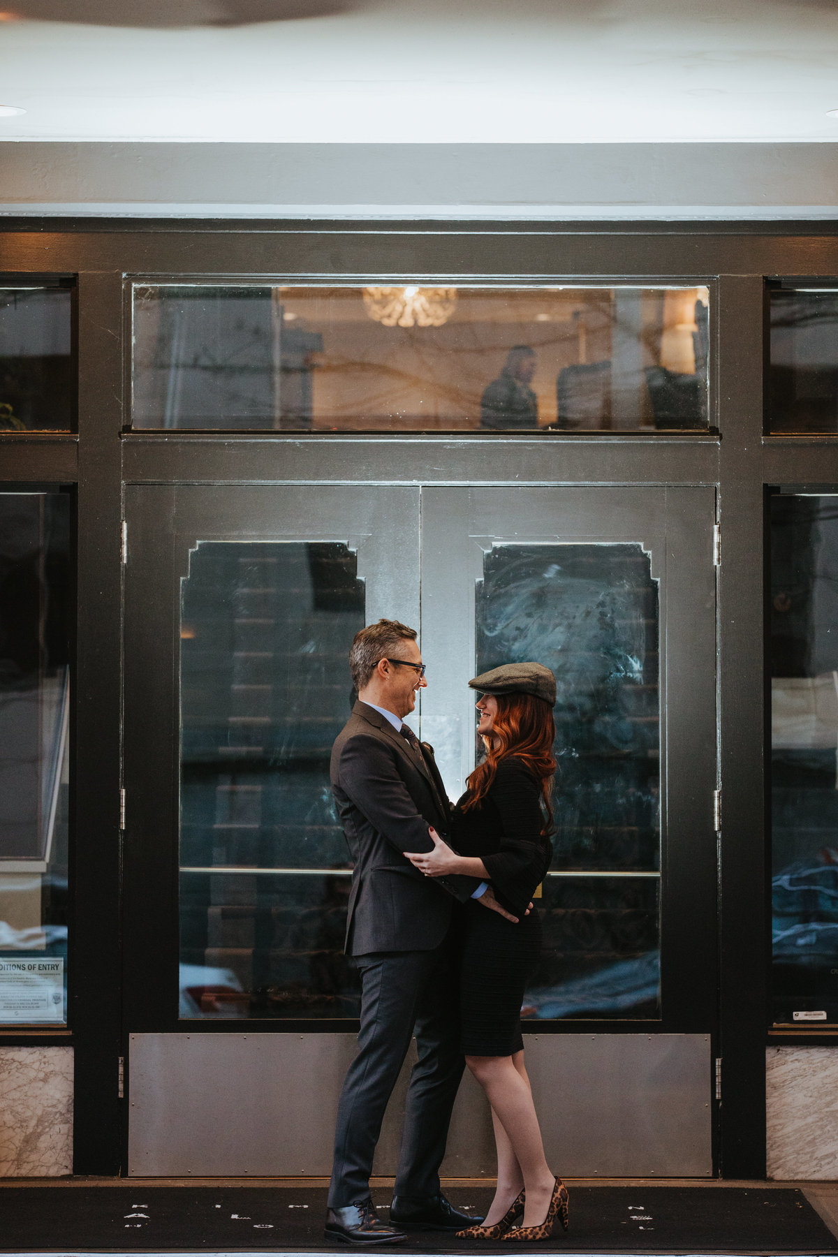 pioneer-square-engagement-seattle-clare-and-will-by-adina-preston-photography-74