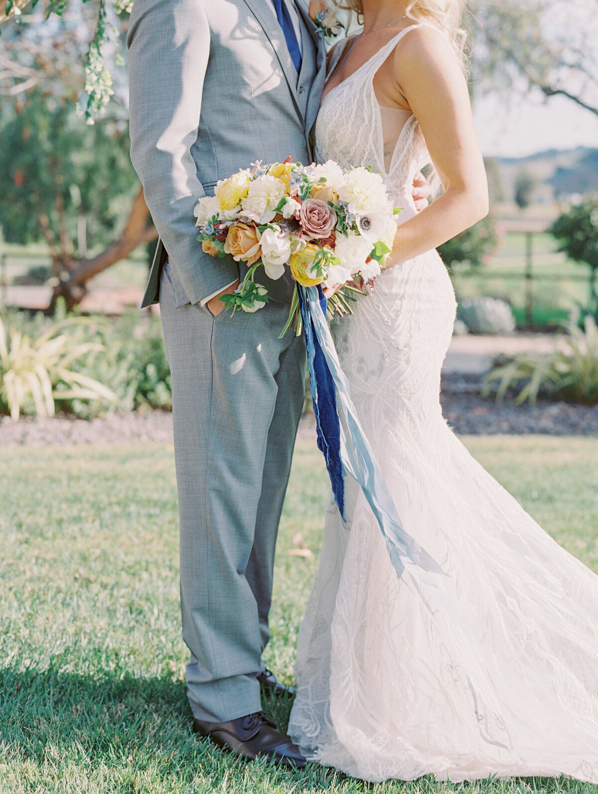 Pepper-Tree-Ranch-Wedding-Inspiration-San-Luis-Obispo-Ashley-Rae-Studio-158