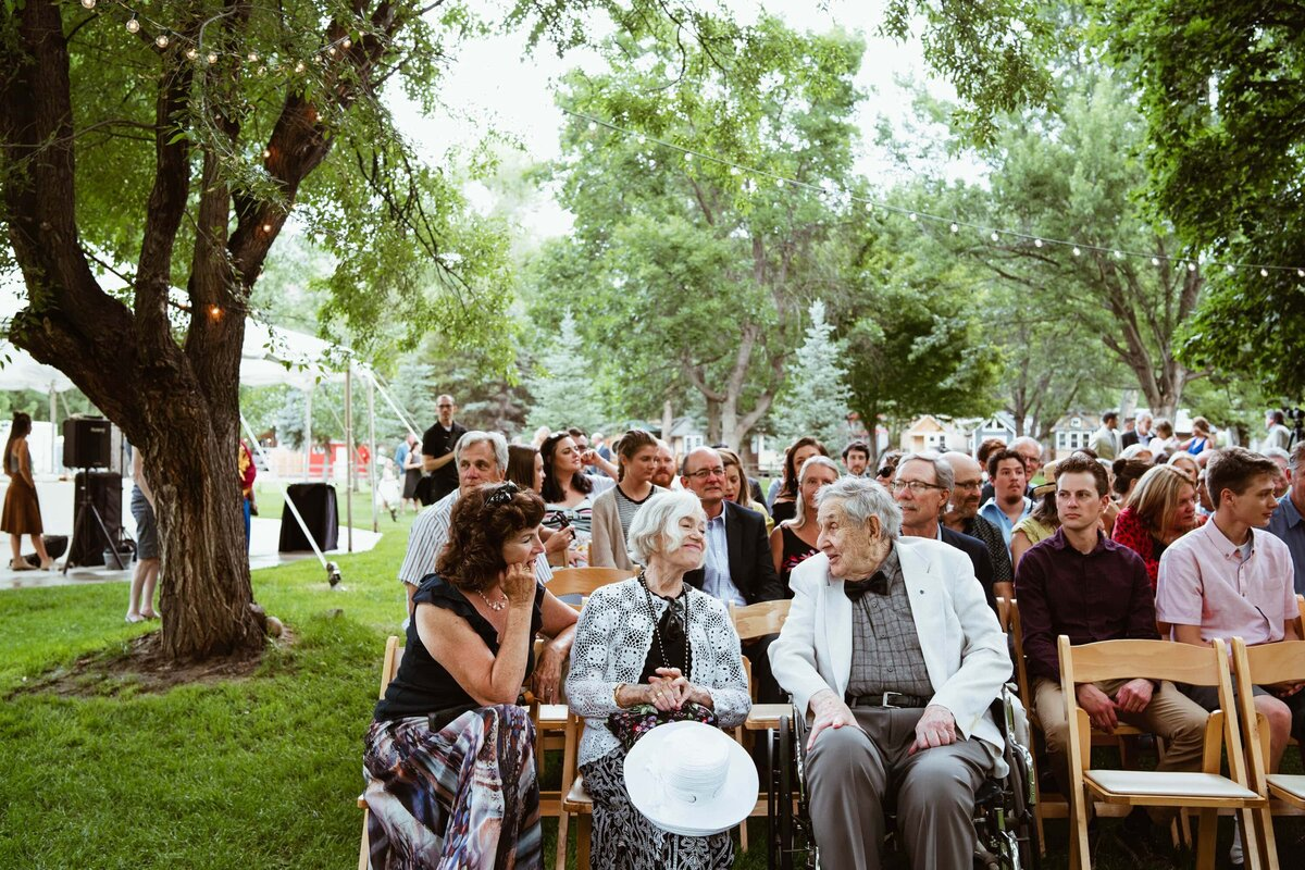 morgan-dalton-riverbend-wedding-photographer-colorado-images-02235 (1)