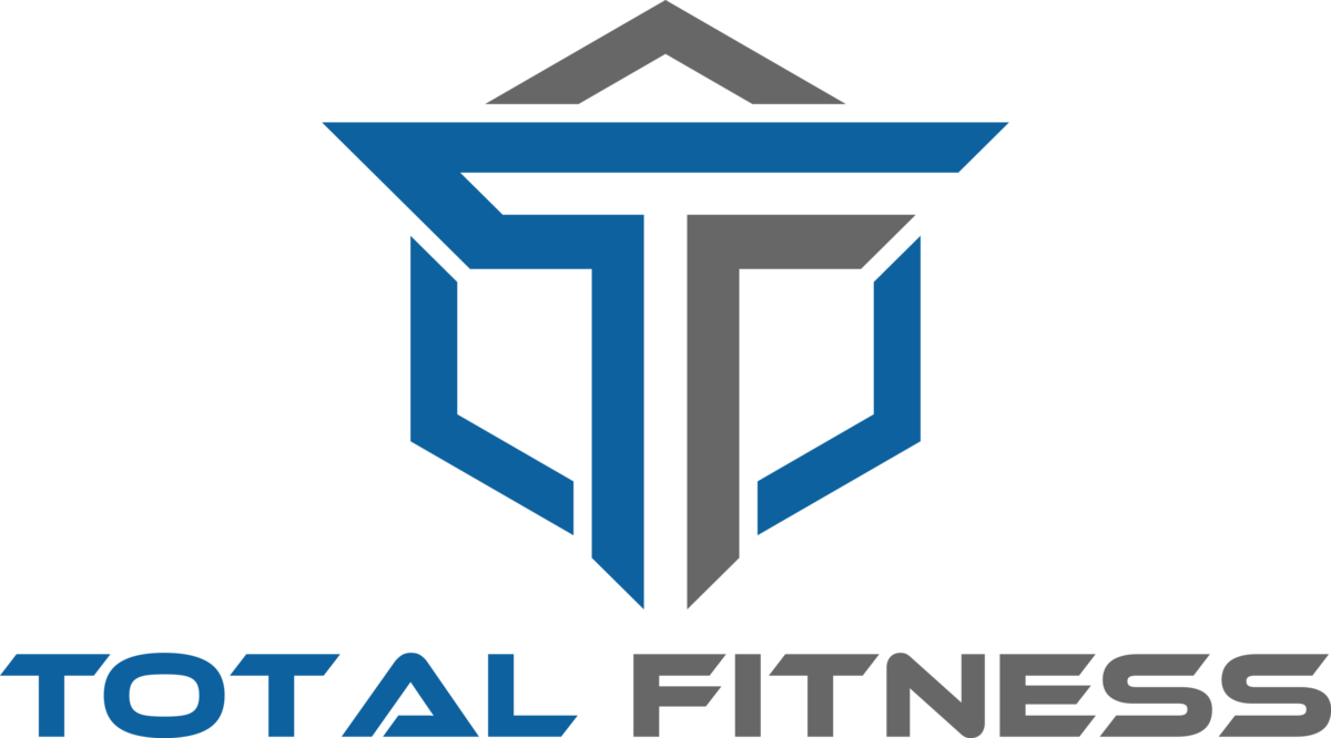 Total Fitness (High Resolution)-2