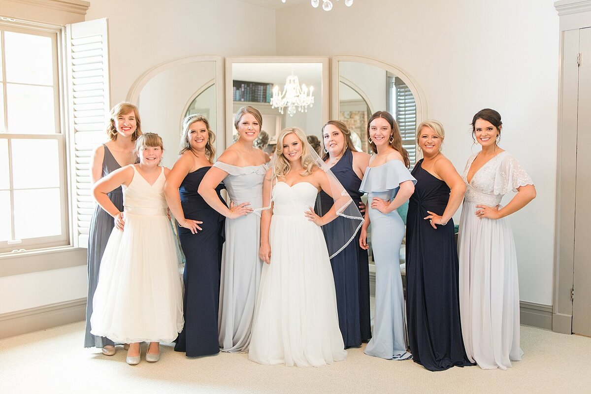 Kara Webster Photography | Mac & Maggie | Bradshaw-Duncan House Louisville, KY Wedding Photographer_0012
