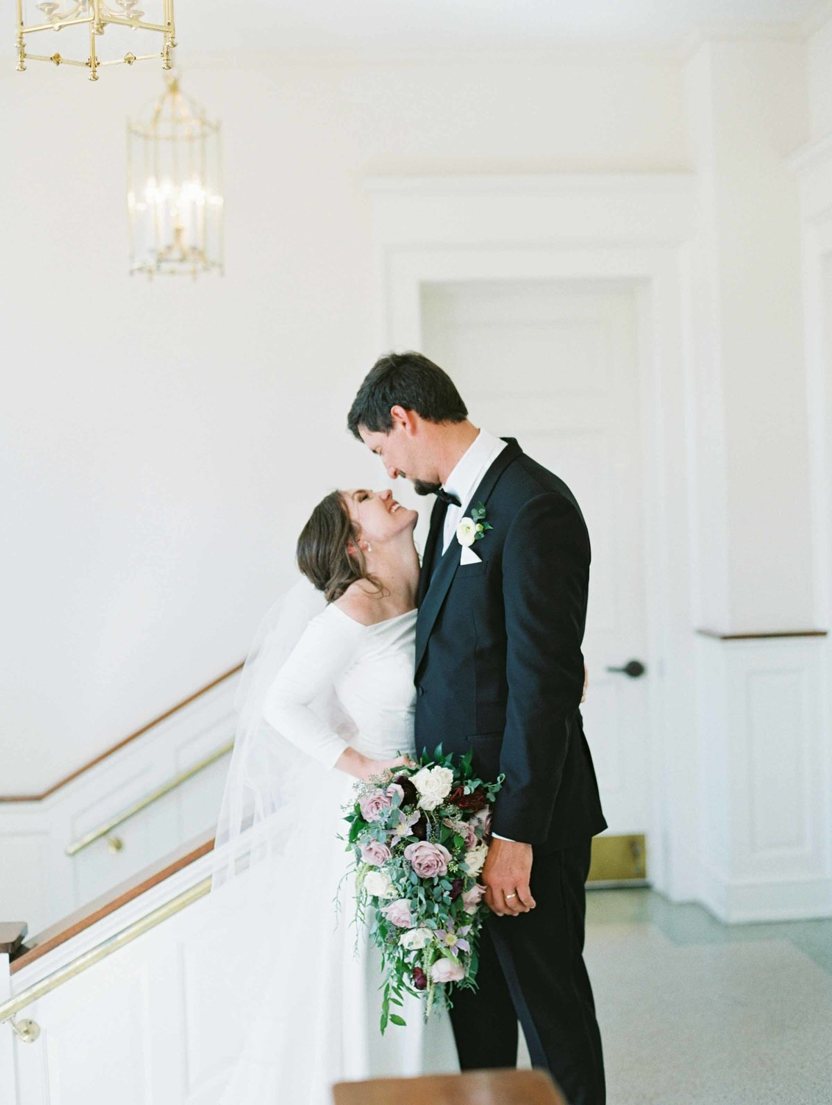 Angel_owens_photography_wedding_oliviarobert168