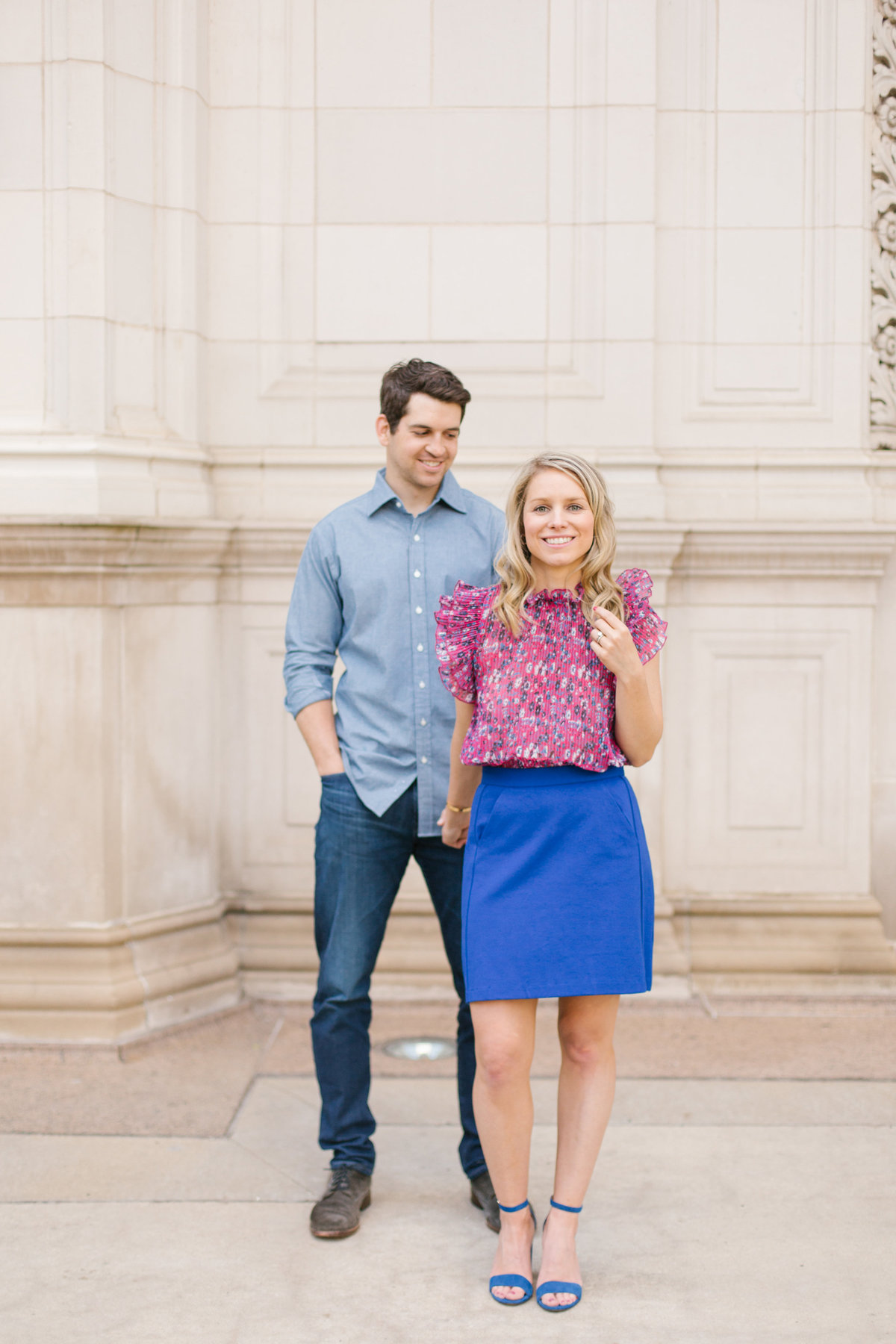 chicago-engagement-photography-wrigley-building-18