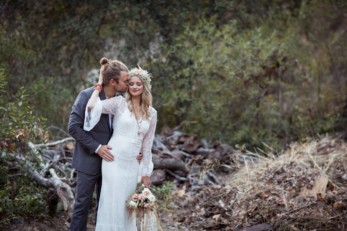 Orange-County-Wedding-Photographer-Los-Angeles-Wedding-Photography-couples-photography-bride-groom boho