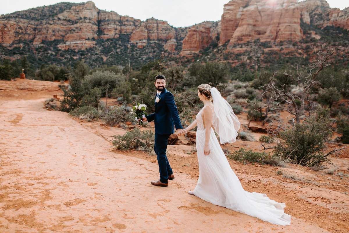 Sedona-Arizona-Intimate-Wedding-1127