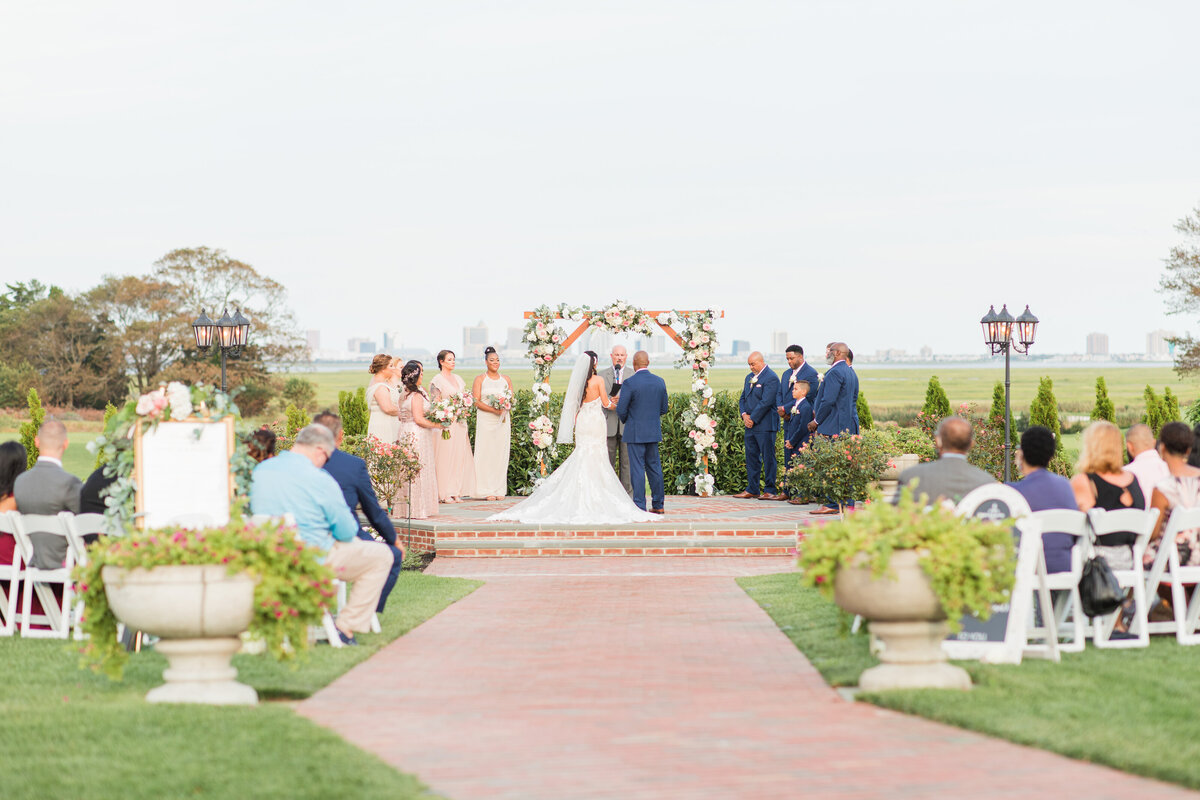 Minimony_Micro_Wedding_at_Atlantic_City_Country_Club-62