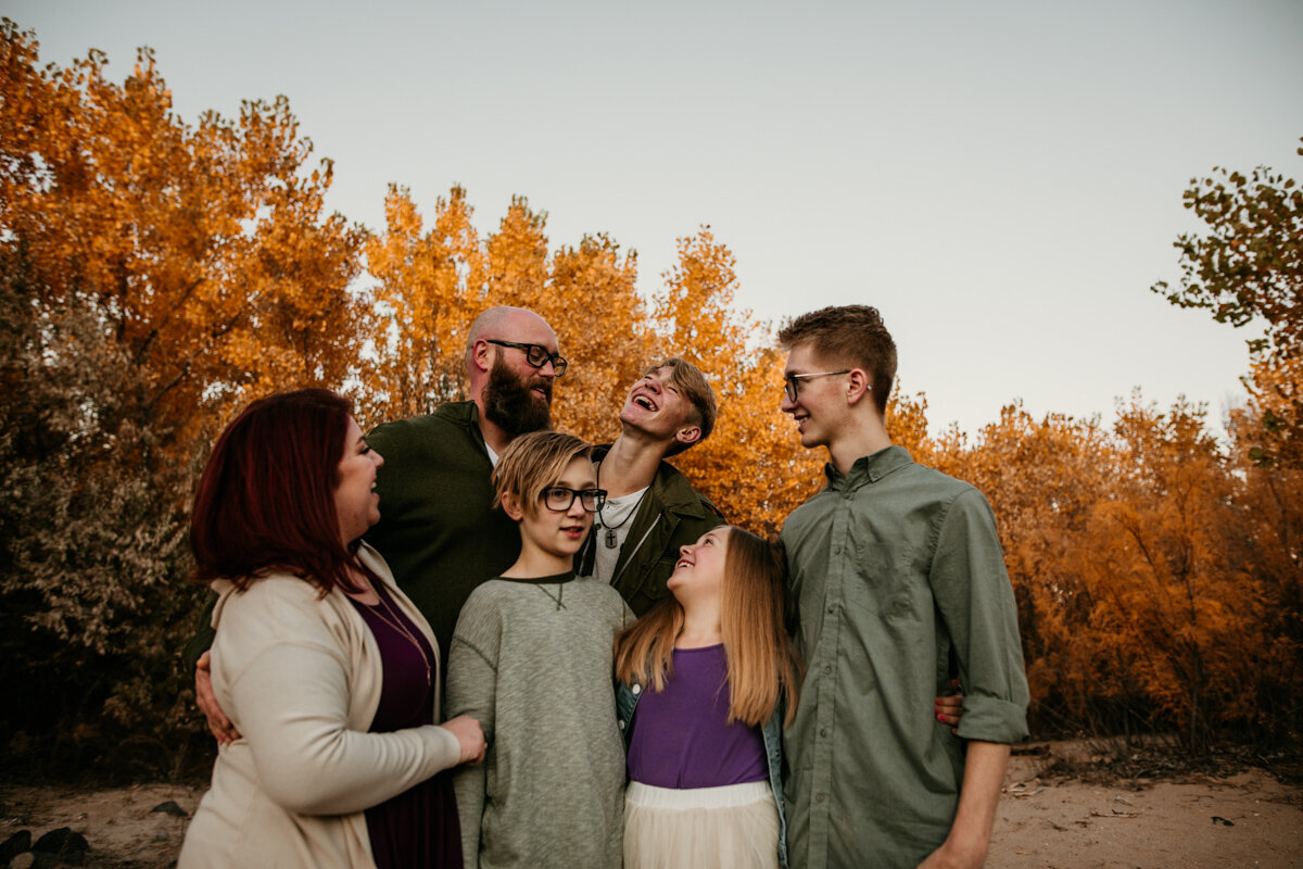 Fall-Family-Photos-Albuquerque-New-Mexico-15