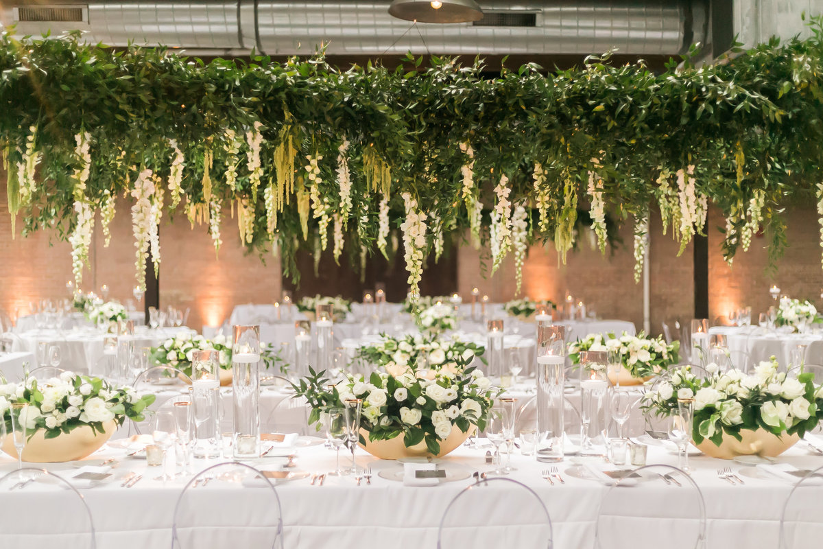 Morgan MFG Greenery Wedding_37