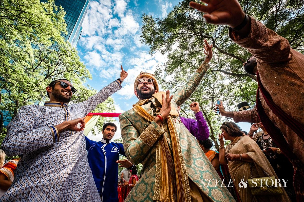 indian-wedding-photographer 002