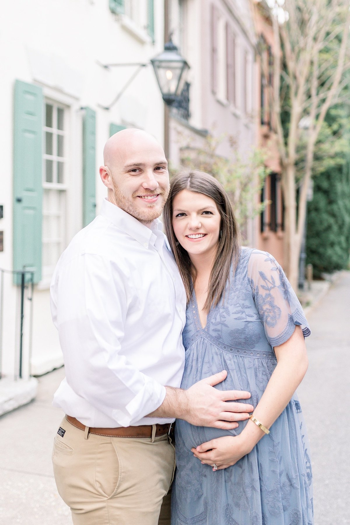 Downtown-Charleston-Maternity-Photographer_0006