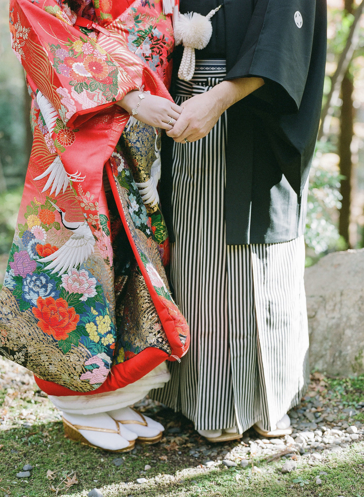 16-KTMerry-weddings-traditional-japanese-ceremony