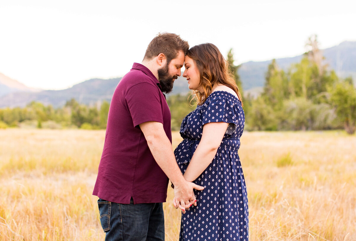 Ashley&JoelMaternitySession2020-72