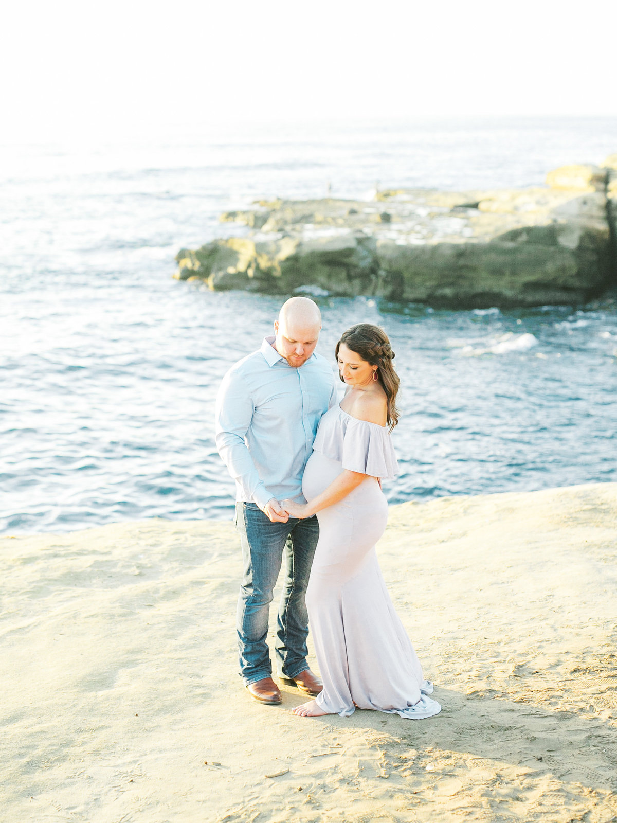 San-Diego-Maternity-Photos-6