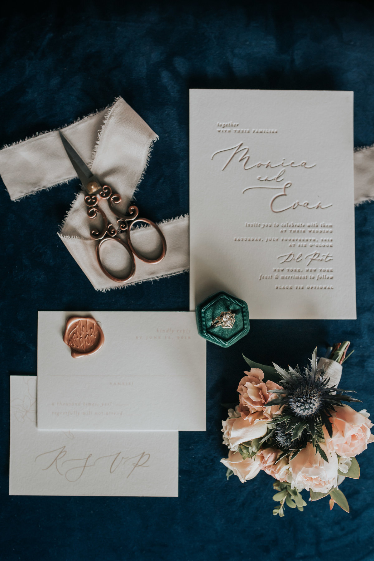 Hunter House Styled Shoot-42